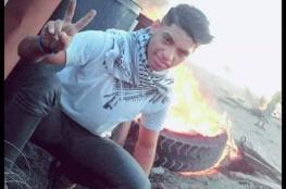 الاحتلال يسّلم جثمان الشهيد عماد شاهين عبر معبر بيت حانون