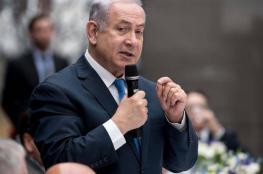 الخناق يضيق على نتنياهو وتوقعات باعلان انتخابات مبكرة