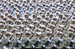 اسرائيل تكشف : من هنا سيهجم علينا الايرانييون
