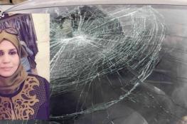 """توقعات باطلاق سراح آخر متهم في قضية استشهاد """"عائشة الرابي """""""