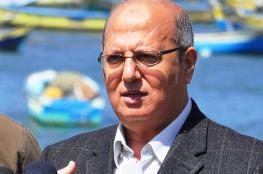 الخضري: الاحتلال يزيد قوائم السلع الممنوع دخولها غزة إلى 500 صنف