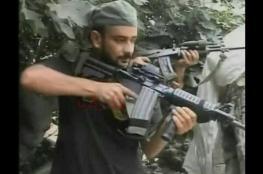 الاحتلال يصدر حكماً قاسياً بحق احد قيادات كتائب شهداء الأقصى في جنين