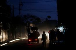 الطاقة : الكهرباء في غزة ستشهد تحسناً ملموساً