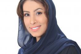 """كاتبة سعودية: قطر من صنعت """"كورونا"""" ونشرته"""