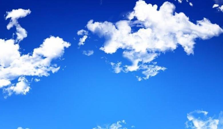حالة الطقس : درجات الحرارة تواصل ارتفاعها حتى يوم الأحد