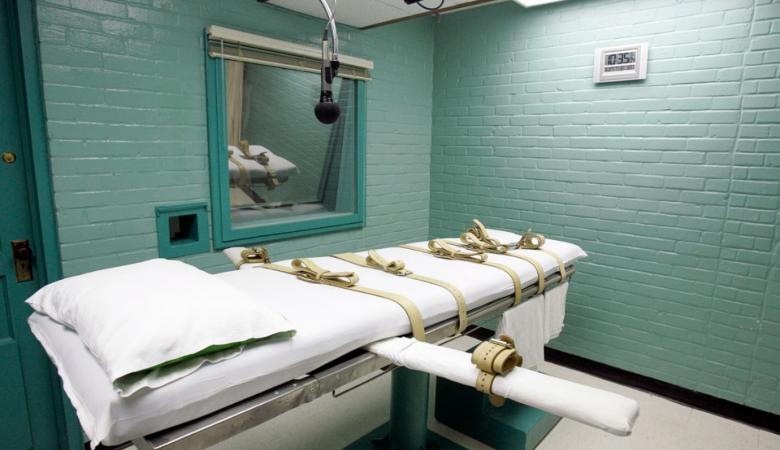 لهذا السبب.... محكمة تمنع إعدام رجل مسلم في الولايات المتحدة