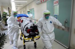 الصحة العالمية: ذروة تفشي كورونا لم تبدأ بعد