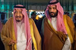 المالكي : السعودية لن تُقدم على التطبيع مع إسرائيل