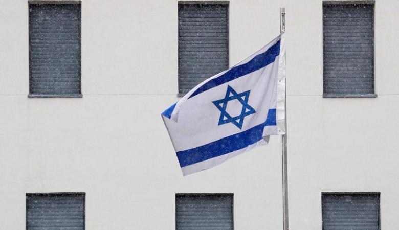 """فلسطين تطالب بفرض عقوبات دولية على """"اسرائيل """""""