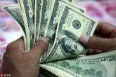 استثمارات الفلسطينيين في الخارج ترتفع الى أكثر من 1.4 مليار دولار