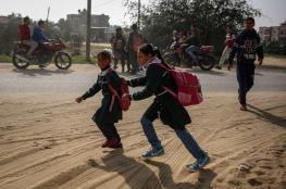 استشهاد 49 طالبا ومعلما وإصابة واعتقال 3520 آخرين العام الماضي