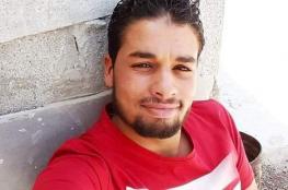 استشهاد شاب متأثراً بجراحه التي أصيب بها في جنوب نابلس