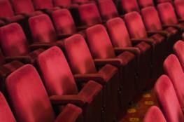 لماذا أغلب مقاعد السينما حمراء؟