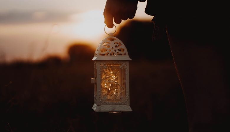 تعرف على عدد ساعات الصوم في رمضان بالدول العربية