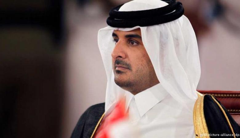 هآرتس : قطر تستأجر مكتب خدمات لتحسين صورتها امام يهود اميركا