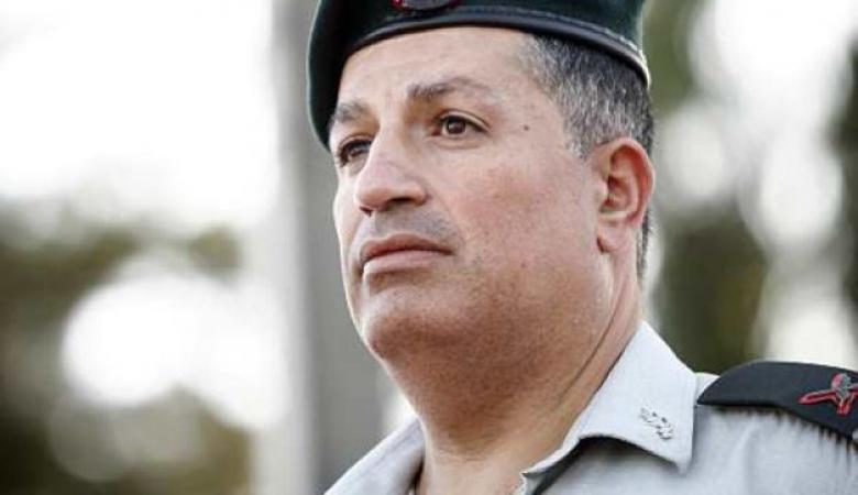 مردخاي يحذر حماس برد غير متوقع  بعد الحدث الخطير