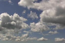 حالة الطقس : ارتفاع على درجات الحرارة لتصبح أعلى من المعدل