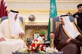 بعد تصريحات الملك سلمان... قطر: لسنا نادمين على المشاركة في حرب اليمن