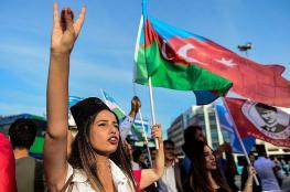 """محكمة عراقية : استفتاء استقلال """"كردستان """" غير دستوري"""