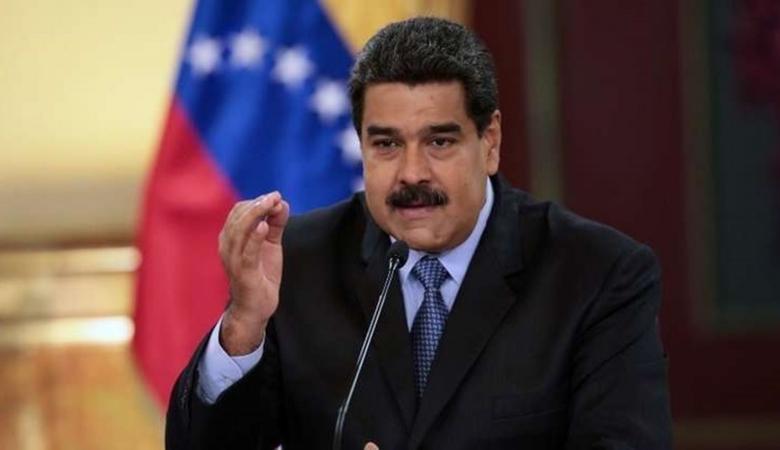 مادورو يتهم رئيس مخابراته المنشق بالتجسس لأمريكا