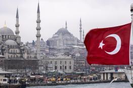 سفارتنا في تركيا تقدم مساعدات للاجئين الفلسطينيين القادمين من سوريا والعراق