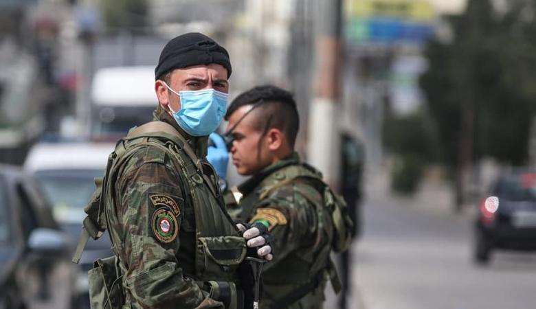 محافظ قلقيلية يعلن تشديد الإجراءات في 3 قرى
