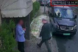 اللغز الغامض في قضية خاشقجي... من أين حصلت تركيا على تسجيلات القنصلية