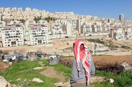 """دعم بقيمة """" 62 """" مليون شيكل لمستوطنات الضفة الغربية"""
