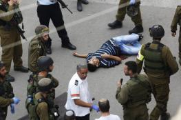 حكومة الاحتلال تتعهد للمحكمة العليا بإبلاغها قبل تسليم جثامين الشهداء
