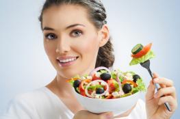 انقص وزنك باربع نصائح وخطوات مذهلة