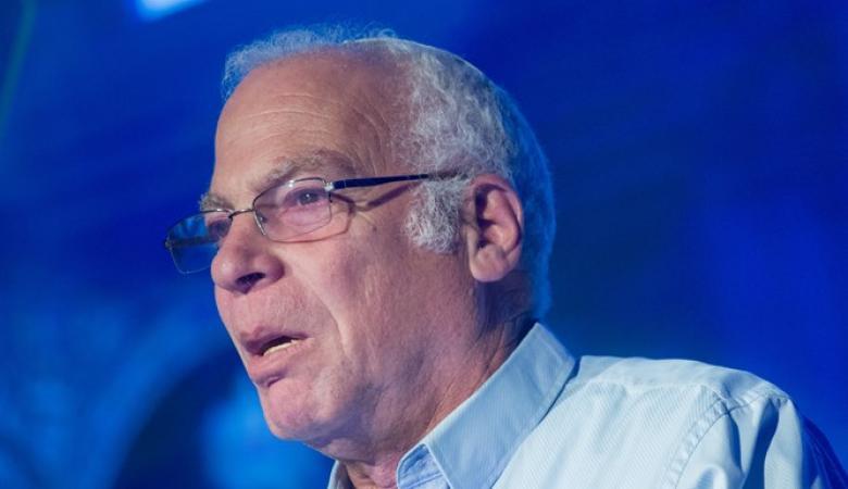 وزير اسرائيلي يدعو ليبرمان الى طرد عائلات فلسطينية وهدم منازلهم