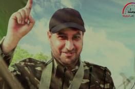 """حماس تهدد اسرائيل : ستدفعون ثمن اغتيال """"فقهاء """""""