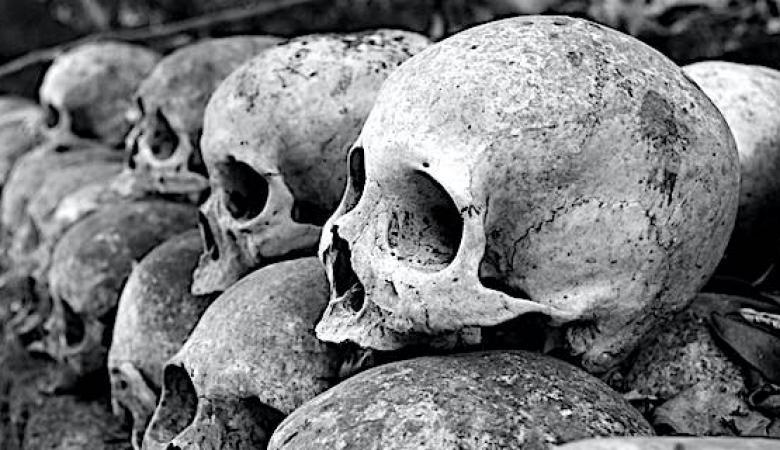 """الصحة العالمية تقلل من خطر الطاعون الدملي : """"لا يمثل خطرا كبيراً """""""