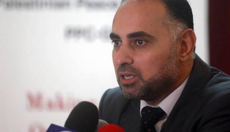 فتح : متمسكون بالسلطة وستبقى موجودة
