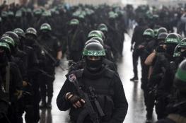 حماس رفضت عرضا اسرائيلياً لابرام صفقة أسرى مقابل الجنود