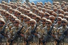 """ايران تتوعد""""اسرائيل  برد مناسب"""