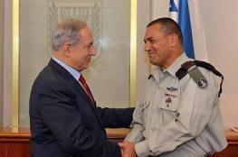 """تعيين """"زامير"""" نائبًا لقائد الأركان الإسرائيلي"""