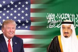 الجبير: ترمب سيحضر 3 قمم خلال زيارته السعودية