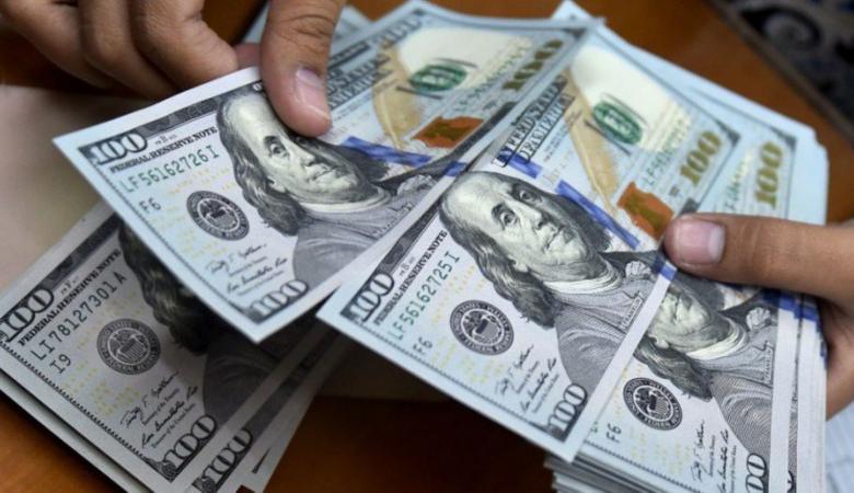 83 مليون دولار أرباح بنوك فلسطين في 6 أشهر