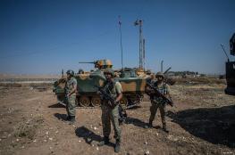 المعارضة السورية أطبقت الحصار على بلدة الباب قرب حلب