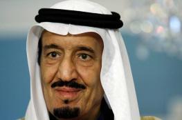 وفاة شقيق الملك السعودي سلمان بن عبد العزيز