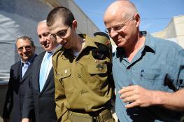 الوسيط السابق في تبادل شاليط يشن هجوما حادا ضد الحكومة الاسرائيلية