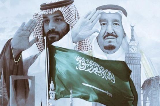 السعودية وباكستان توقعان 8 اتفاقيات بقيمة 12 مليار دولار