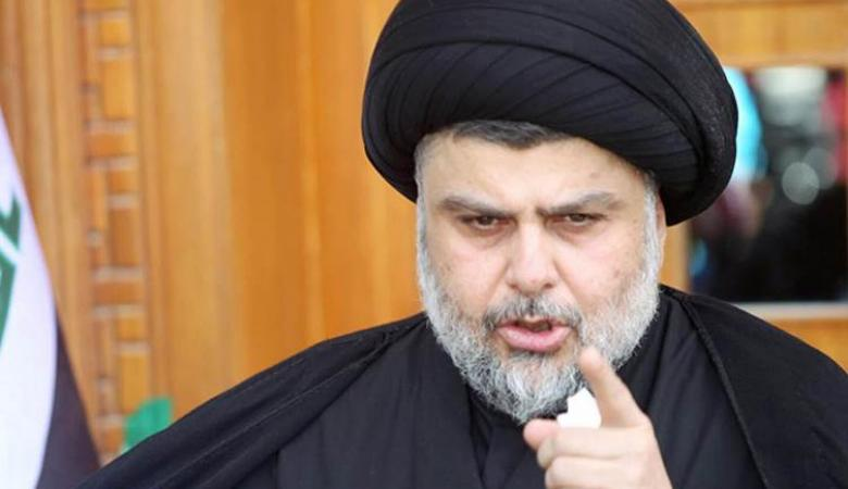"""الصدر يتحدث عن """"رسائل سماوية"""" وراء """"كورونا"""" ويوجه دعوة إلى 3 دول عربية"""