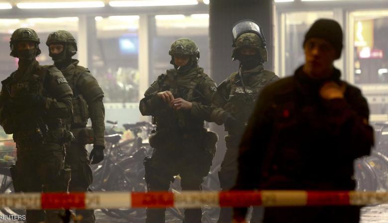 بعد 15 شهرا.. بلجيكا تعتقل شخصين لهما صلة بهجمات باريس