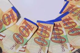 أسعار صرف العملات: الدولار والدينار يواصلان الهبوط