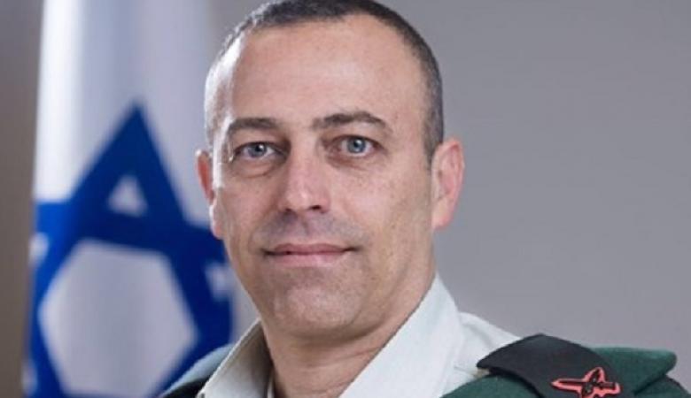 جنرال إسرائيلي: الأزمة الاقتصادية بغزة كفيلة بإشعال الوضع من جديد