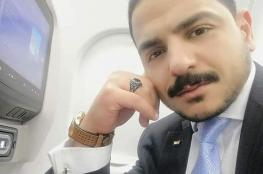 توفي بالطريقة ذاتها.. وفاة إعلامي مصري بعد نفيه شائعات وفاته