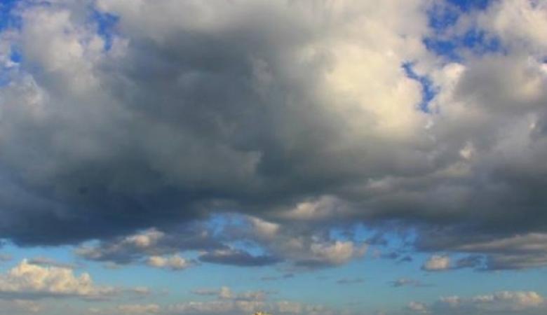حالة الطقس: جو صاف اليوم وشديد البرودة غدا