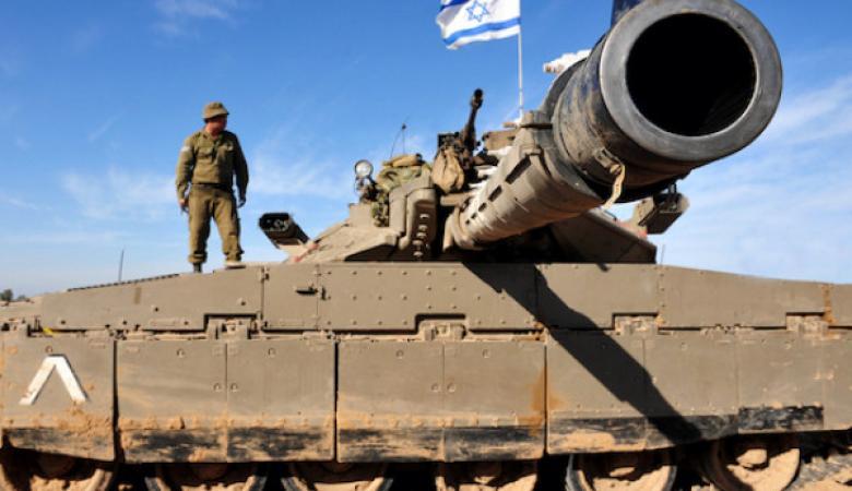 وزير إسرائيلي: اقتربنا من تنفيذ عملية عسكرية واسعة في غزة